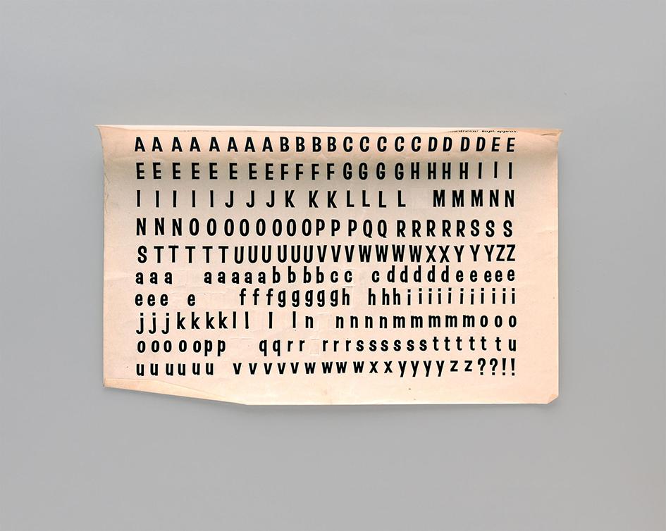 Charlotte Sans Book Font